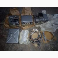 Продам прибор радио-химической разведки ГО-27