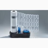 Защити свой товар с устройством AirBoy nano