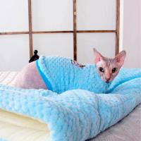 Продам Дом - нора мешок для кошек, лежанка