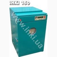 Инкубаторы от производителя INKI incubators