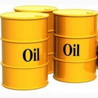 Отработанное масло моторное, индустриальное, трансформаторное