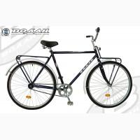 Велосипед «ВОДАН» дорожный Gent