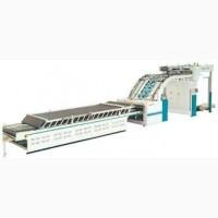 Купить оборудование, для работы с бумагой и пластиком Производство (Китай, Тайвань)