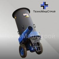 Измельчитель сена(сенорезка) ДР-500