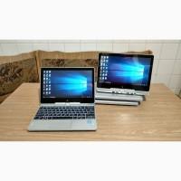 Ультрабук-планшет HP EliteBook Revolve 810 G2, 11, 6#039;#039;, i5-5300U, 256GB SSD, 8GB. Гарантія