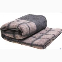 Одеяло п/ш 50% шерсти