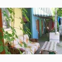 Снять жилье (комнаты) в Очакове (частный сектор) - Лютик