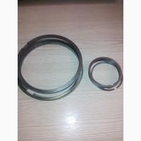 Поршневые кольца компрессора 52 108 мм