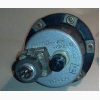 ИКД27РДФ измерительные комплексы давления