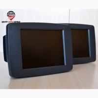 CLAAS CEBIS A030 монитор для комбайнов и тракторов Claas