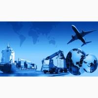 Контейнерные и морские перевозки, таможенный и фрахтовый брокер – LaneMax, Odessa, Ukraine