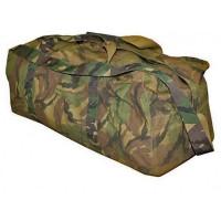 Камуфлированная сумка рюкзак б/у Голландия.Только оптом
