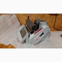 Магнитный сепаратор типа СМ-2 25, 50 литров
