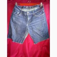 Шорты джинсовые для девочки Colin#039;s S/42-44 размер-size