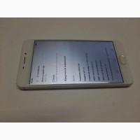 Продам Б/у Meizu M6 32gb