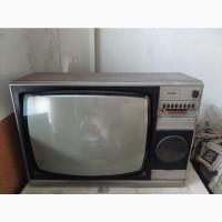 Продам б/у телевизор Темп