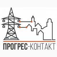 Подключить электричество в Киеве и Киевской области