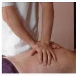 Комплекcный массаж Мануальная терапия