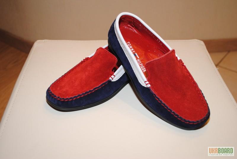 Рейтинг самая удобная мужская обувь