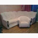 Изготовление мягкой и корпусной мебели любой сложности под заказ