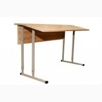 Школьная доска, мебель для школы