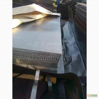 Продам листовой металлопрокат, лист оцинкованный