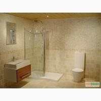 Расценки на укладку плитки в ванную