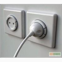 Услуги электрика в Луганске,ремонт электрики в Луганске