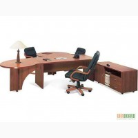 Офисная мебель Киев столы, шкафы, кабинеты