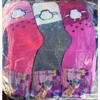 Детские и подростковые носки оптом с оптового склада