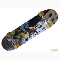 Скейт 3108 A скейтборд детский