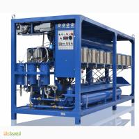 Предприятие купит технологическое оборудование для переработки отработанного масла и шин