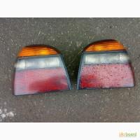 Продам оригинальные фонари Hella на VW Golf 3
