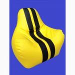 Кресло мешок груша 100 х 75. Бесплатная доставка