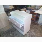 Комод пеленальный / Детский столик от производителя