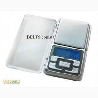 Киев.Электронные весы Pocket Scale MH 500, ювелирные весы Покет Скейл до 500 граммов