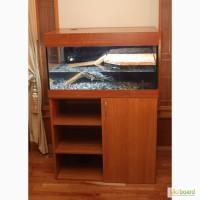 Изготовление крышек для аквариума под заказ