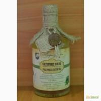 Продам Касторовое масло для волос для похудения и очищения организма