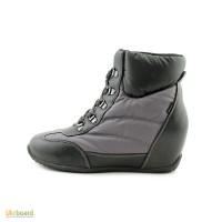 Sporto Ботинки - сникерсы, куплены в Америке