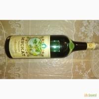 Продам вино 1957, 1991, 1986 годов