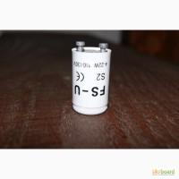 Стартер для люминисцентных ламп FS-U S2 4-22W 110-130W
