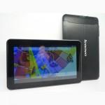 CУПЕР игровой планшет LENOVO 9HD 4 Ядра, WI-FI