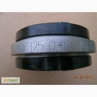 Клапан ПИК 125- 0, 4 АМ Клапан ПИК 125- 2, 5 АМ ПИК