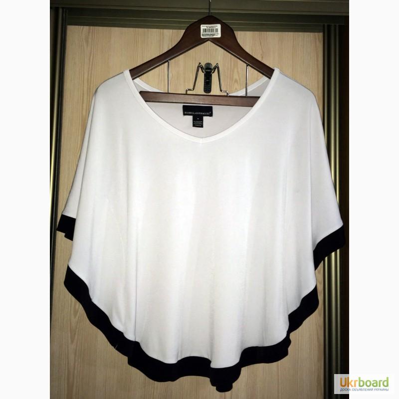 Мода блузки для полных доставка