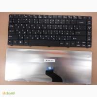 Клавиатура для ACER Aspire E1-421, E1-431, E1-471