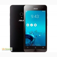 ASUS ZenFone 5 склад новые оригинал с гарантией