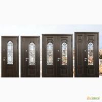 Производство дверей на заказ Кривой Рог