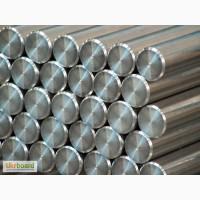 Круг рессорно-пружинный сталь 35Х2АФ диаметр 40 мм
