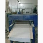 Продам производство по изготовлению ЛАМЕЛЕЙ