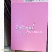 Французкое белье класса люкс Lise Charmel